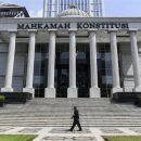 Perludem Lanjutkan Uji Materi Ambang Batas meski MK Pertanyakan Legal Standing