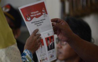 Perludem: Ada Persaingan Antara KPU, Bawaslu dan DKPP
