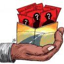 Perludem: Otoritas Pemerintah Makin Kuat jika UU Pemilu Tak Direvisi