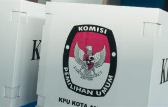 Perludem: Koalisi Jokowi Inkonsisten, Tolak Penjabat di 2020 tapi Setuju di 2024