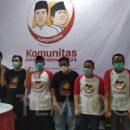 Soal Jokowi – Prabowo di Pilpres 2024, Perludem: Ibarat Sakit, Ini Salah Obat