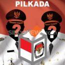 Perludem Dukung Polri Usut Kasus Hukum Calon Kepala Daerah