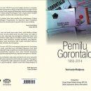 Pemilu Gorontalo 1955-2014