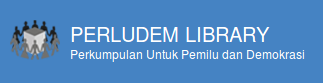 Perludem Library