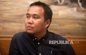 'Amandemen UUD Celah Perpanjangan Masa Jabatan Presiden'