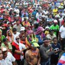 70 Persen Pemilih di Papua Belum Punya E-KTP Jelang Pilkada 2018