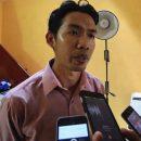 Soal UU MD3, Perludem Sarankan Jokowi Terbitkan Perppu