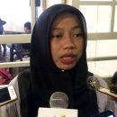 Perludem Sebut Peran Perempuan di Urusan Pemilu Masih Minim