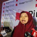 Pemecatan Komisioner KPU Evi Novida Dinilai Terjadi karena Perbedaan Tafsir