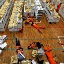 Perludem: Pemilu Serentak Indonesia Adalah yang Terumit di Dunia