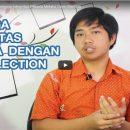 Bincang Perludem: Menjaga Integritas Pilkada Melalui Open Election