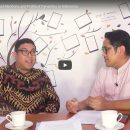 Family Ties: Regional Elections and Political Dynasties in Indonesia