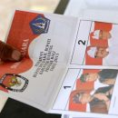 Perludem: Presiden Jokowi Perlu Segera Terbitkan Perppu Terkait Pilkada
