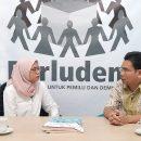 Bincang Perludem Segmen #2 Djayadi Hanan: Desain Sistem Pemilu Serentak Pasca Putusan MK