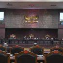 DPR Diminta Fokus Skema Keadilan di RUU Pemilu