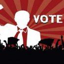 Kampanye Konvensional Perlu