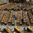 Perludem: RUU Pemilu akan Perkuat Sistem Presidensial dan Kurangi Beban KPU