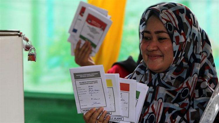 Perludem: Wacana Majukan Pemilu 2024 untuk Hindari Kerumitan