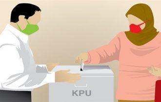 Pemilu 2024, Penyelenggara Ad Hoc Ajukan Gugatan ke MK
