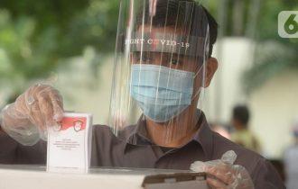 Perludem Sebut Penyederhanaan Surat Suara di Pemilu 2024 Diperlukan