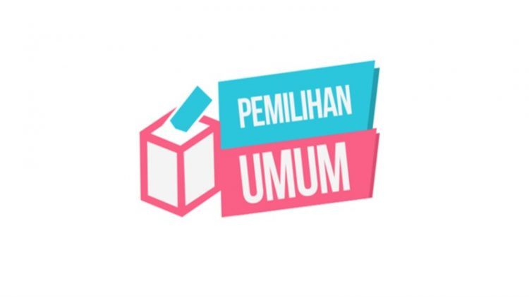 Perludem Usul Surat Suara Pemilu Disederhanakan dari 5 Menjadi 3