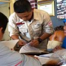Perludem Setuju KPPS di Pemilu 2024 Diberi Jamkes, Honor Menyesuaikan