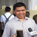 Eks Anggota TKN Jokowi-Ma'ruf Jadi Ketua Timsel KPU, Perludem Ingatkan Soal Independensi