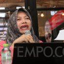 Perludem: KPU Pemilik Otoritas Utama Penentu Jadwal Pemilu 2024