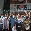 Perludem Nilai Eks Pegawai KPK Sulit Buat Parpol, Sangat Mungkin Organisasi